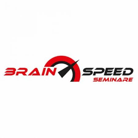 brainspeed