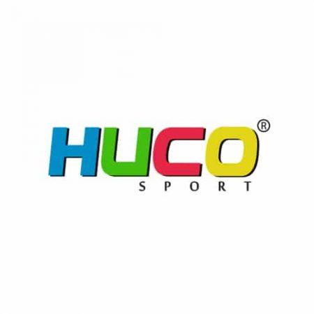 hucosport