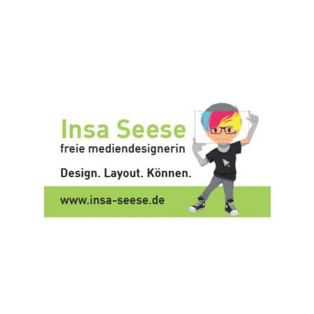 insa-seese