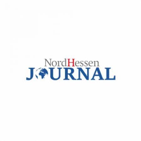 nordhessenjournal