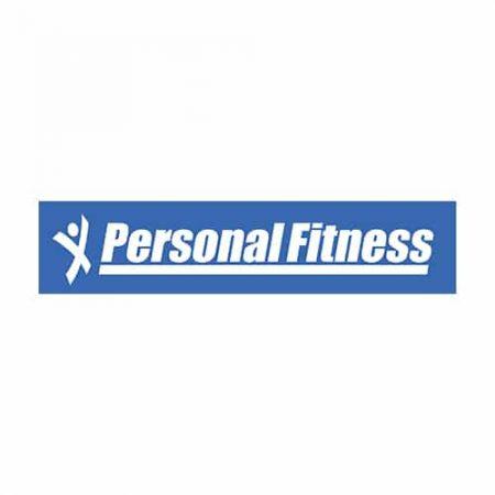 personalfitness