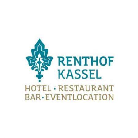 renthof
